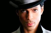 Prince - Rencontre Musicale Graines de Pissenlit